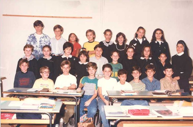 BernieMiddleSchool2.jpg