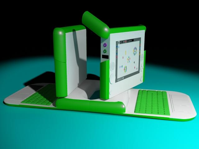 DoubleLaptop.png