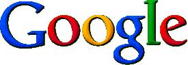 GoogleLogoAlpha.png
