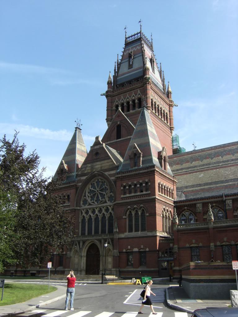 HarvardHannenbergHall.jpg
