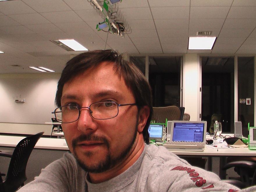 MyOlpcDesk6.jpg