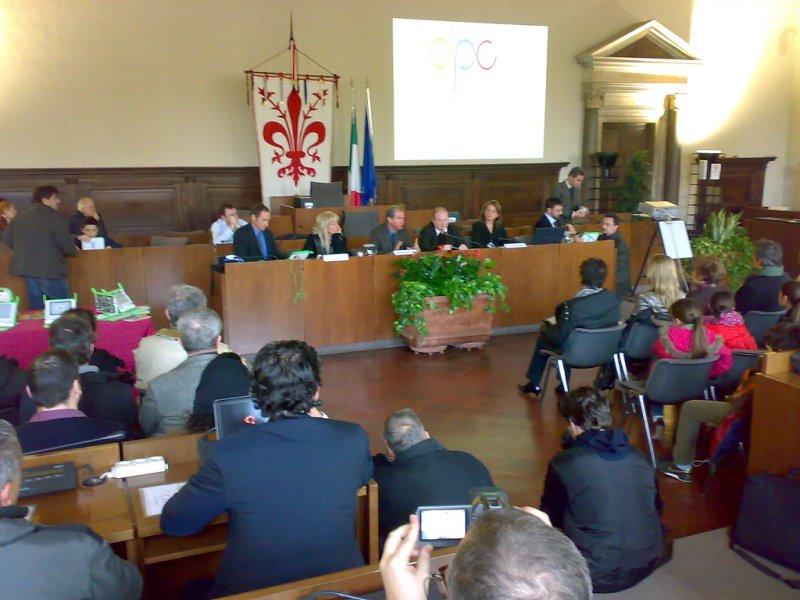 PalazzoVecchioOlpcConfSmall.jpg