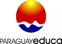 ParaguayEduca.jpg