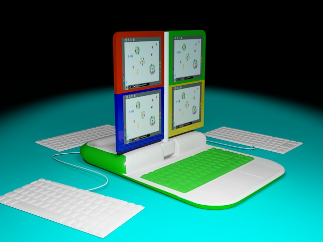WindowsLaptop.png