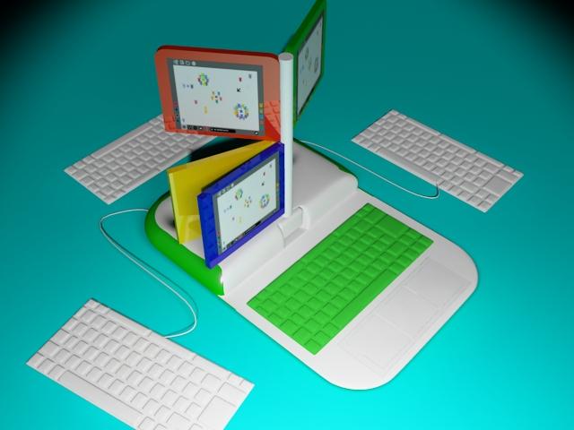 WindowsLaptop2.png