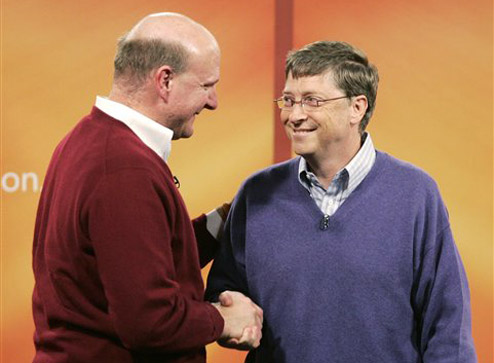 steve_ballmer_bill_gates_i_wish_i_knew_how_to_quit_you.jpg