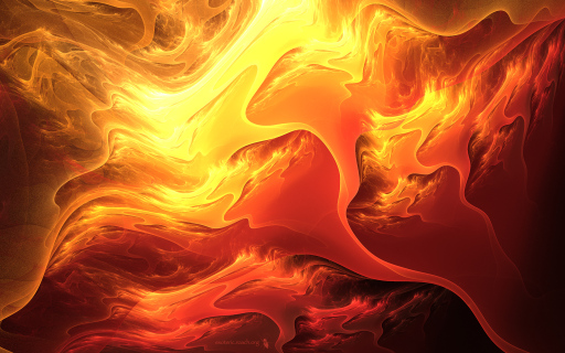 fractal-art-consequences-art-black-consequences-fire-flame-fractal-hot